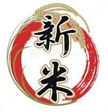 H10-yoyaku